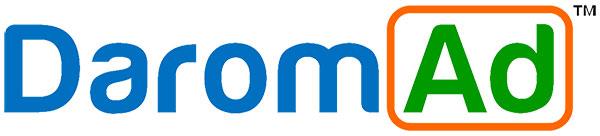 Prospectuz DGTAL перезапускает партнёрскую сеть DaromAd!